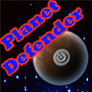 Download Planet Defender for Windows Phone 7