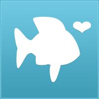 Download jiayuan dating site