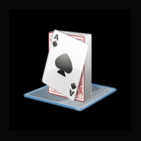 Download Poker Square for Windows Phone 7