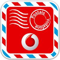 Download Postais for Windows Phone 7