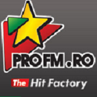 Download ProFM Radio for Windows Phone 7