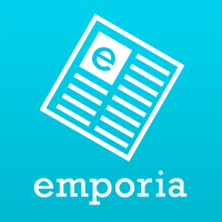Download Project Emporia for Windows Phone 7