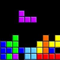 Tetris free mobile download.
