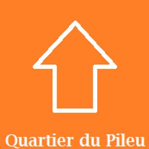 Quartier du Pileu