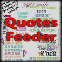 Download Quotes Feeder for Windows Phone 7
