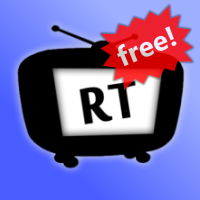 RealTube Free