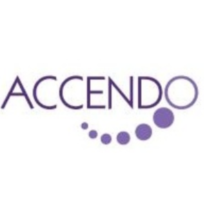 Download Reclamos Accendo for Windows Phone 7