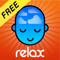 Download Relax Lite with Andrew Johnson for Windows Phone 7