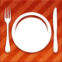 Restaurant nu