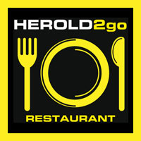 Download Restaurant for Windows Phone 7
