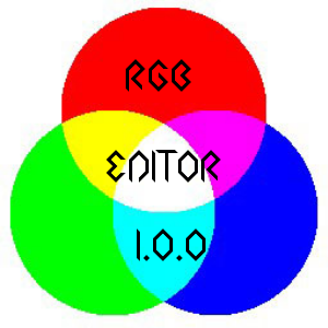 Download RGB Editor for Windows Phone 7