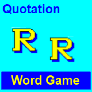 Download Rhyme Wreck: Quotation Word Game for Windows Phone 7