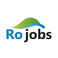Download Ro Jobs for Windows Phone 7