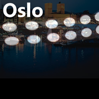 Download Room Finder - Oslo for Windows Phone 7
