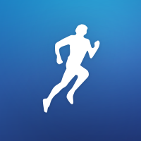 Download RunKeeper for Windows Phone 7