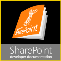 SharePoint Developer Feed Reader