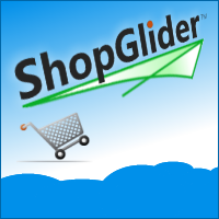 Download ShopGlider Grocery Shopping List for Windows Phone 7