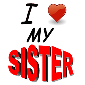 20 Loving And Caring Sister Quotes DesignBump