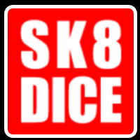 Download Skate Dice for Windows Phone 7