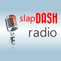 Download SlapDash Radio for Windows Phone 7