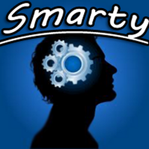 Download Smarty Memo for Windows Phone 7