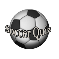 Download Soccer Quiz for Windows Phone 7