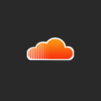 Download SoundCloud 7 for Windows Phone 7