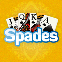 Download Spades for Windows Phone 7