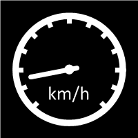 Download Speedometer for Windows Phone 7