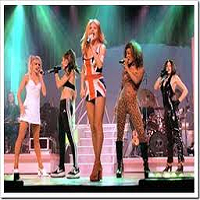 Download Spice Girls for Windows Phone 7