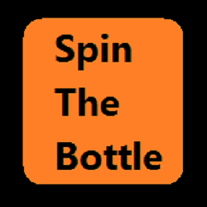 SpinTheBottle