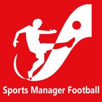 Download Sports Manager Football for Windows Phone 7