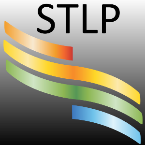 Download STLP FY13 Event for Windows Phone 7