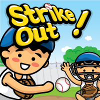 Download Strike Out for Windows Phone 7