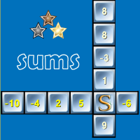 Download Sums for Windows Phone 7