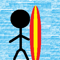 Download SurferDude for Windows Phone 7