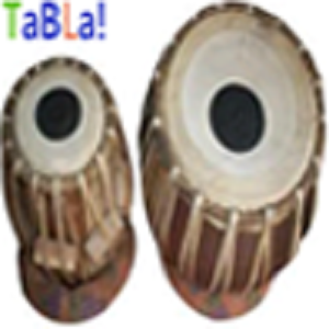 Download tabla for Windows Phone 7
