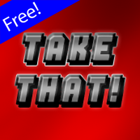 Download Take That - Free for Windows Phone 7