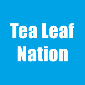 Download Tea Leaf Nation for Windows Phone 7