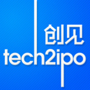 Download TECH2IPO创见 for Windows Phone 7