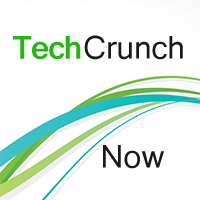 Download TechCrunch Now for Windows Phone 7