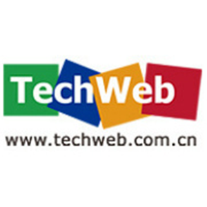 Download TechWeb for Windows Phone 7