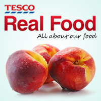 Download Tesco Real Food for Windows Phone 7