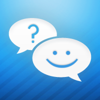 Download Text Me - Free Text Messenger for Windows Phone 7