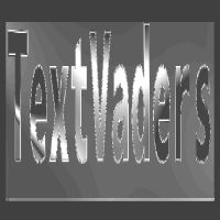 Download TextVaders for Windows Phone 7