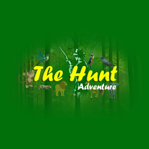 Download The Hunt for Windows Phone 7