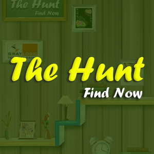 Download TheHunt FindNow for Windows Phone 7