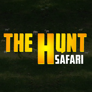 Download TheHuntSafari for Windows Phone 7