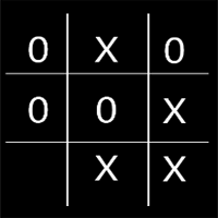 Download Tic Tac Toe Pro for Windows Phone 7