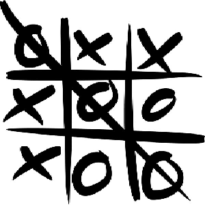 TicTacToe.Properties